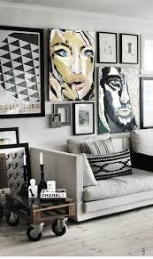 urban wall art marvelous with additional decorating home ideas with urban wall art on urban wall art ideas with zspmed of urban wall art