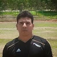 "9 ""Rafael Ohara"" profiles   LinkedIn"