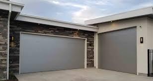 Amarr Glass Garage Door Skins Door Amazing Garage Skins Mesa Doors ...