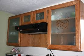 etched glass designs for kitchen cabinets. etched glass designs for kitchen cabinets