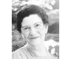 Wilma Hilton Obituary (1926 - 2017) - Salt Lake City, UT - Deseret ...