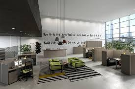 Modern office furniture design ideas * kitchen4ever.com