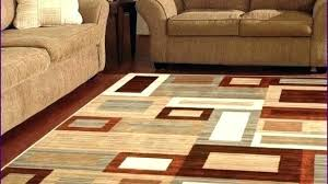 neutral rugs area brilliant furniture kids accent for bedroom 8x10 meaning in urdu rug green area rugs