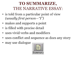 narrative essay stories narrative essay helping someone coursework academic writing service narrative essay helping someone coursework academic writing service