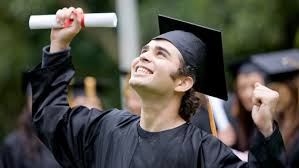 cheap research papers written for the best college studentsquality essay writing service for the best college students