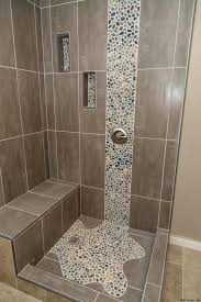 new bathroom accent tile and best bathrooms images on bathroom accent tile bathroom glass tile accent