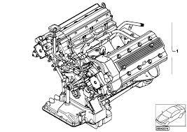 bmw x parts manual wiring diagram for car engine bmw n62 engine diagram sensors on 2005 bmw x5 parts manual