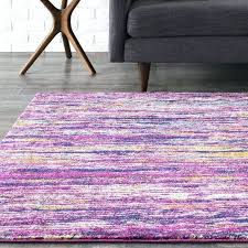 purple area rugs ikea 6x9 purple
