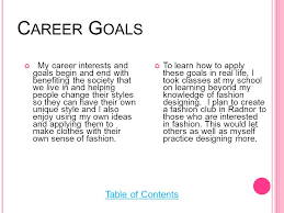 Electronic Career Portfolio Ppt Video Online Download