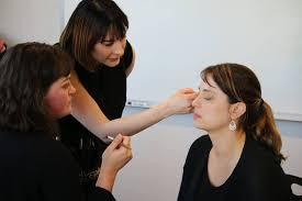 02 jun bee a professional makeup artist