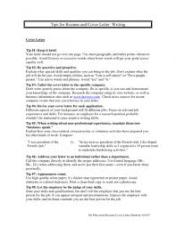 Resume Praktikal Contoh Untuk Latihan Industri Further Education