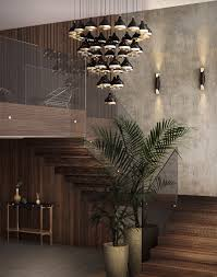 luxury home lighting. MODERN SUSPENSION LAMPS FOR YOUR LUXURY HOME 1 Modern Suspension Lamps Luxury Home Lighting G