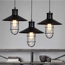 rustic pendant lights vintage style pendant lamps rounded metal lamp shade kichler pendant lighting linear suspension lighting black color vintage pendant