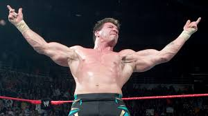 Eddie Guerrero | WWE