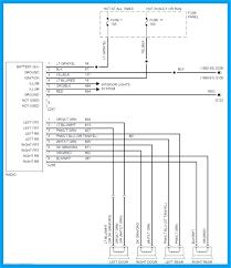 duraspark 2 wiring diagram 1980 ford distributor wiring diagram digifant 1 vs digifant 2 at Digifant 2 Wiring Diagram