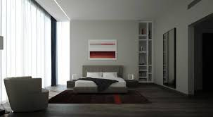 awesome simple home decoration bedroom ideas including decorations