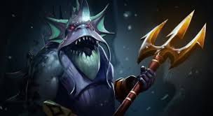 slardar dota wallpapers hd download desktop slardar dota dota 2