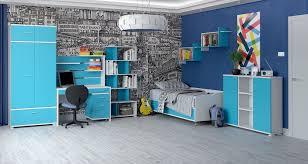 <b>Комплект детской мебели Мэрдэс</b> Teenage К2 в Екатеринбурге ...