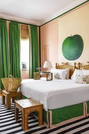interior wall paint colorsInterior Design Paint Colors  homesalaskaco