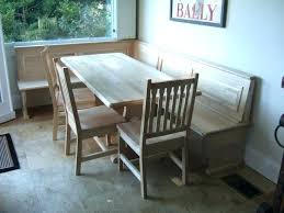 table with corner bench corner dining table corner bench kitchen breakfast nook booth dining set corner table with corner bench corner dining