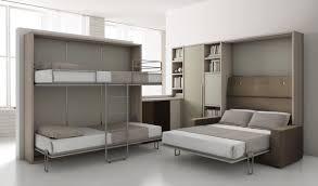 Stylish Stunning Design Modern Murphy Bed Contemporary Ideas 12 Cool Contemporary  Murphy Bed Designs Plan
