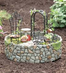 garden ornaments and accessories. Brilliant Garden Attractive Garden Ornaments And Accessories   Chelmsford 4 Throughout D