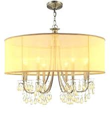 seeded glass chandelier seeded glass shade replacement medium size of chandeliers seeded glass chandelier seeded glass chandelier shade globes seeded glass