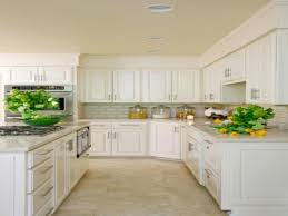 furniture white kitchen floor tile best tiles for gloss grey grout dark big ideas high