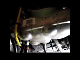 electronic power steering electronic power steering