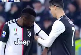 Juventus-Udinese 3-1: highlights video gol e pagelle - Jmania.it
