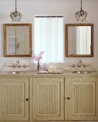 Hanging Bathroom Lights Pendant Lighting In Bathrooms Houzz Light Well Shadow Well
