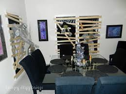 halloween themes for office. Interior Design Halloween Themed Decorating Ideas Luxury And Themes For Office