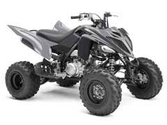 yamaha atv for sale. 2018 raptor 700 yamaha atv for sale h