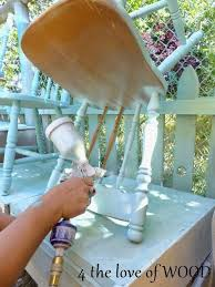 13 best spray paint tips and tricks images on primer spray paint spray painting and painting tips