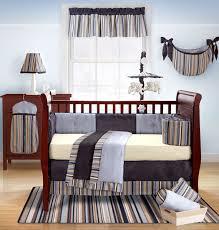 daniel baby bedding set