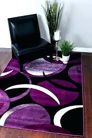 plum purple area rugs large rug x on coffee eggplant colored best ideas plum and green area rugs