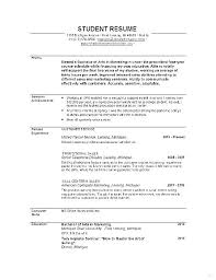 Resume Objective For Bank Teller Best of It Resume Objective Objective Examples Resume Objective Samples In