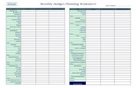 small business spreadsheet template excel templates for accounting small business spreadsheet template