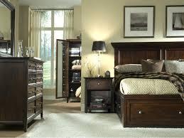 levin furniture north hills pittsburgh pleasant bedroom sets regarding elegant s pa account login credit card