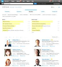 Resume Search Creative Linkedin Resume Search Linkedin Resume Search Com 19