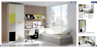 Modern Bedroom Furniture For Kids Contemporary Bedroom Ideas Bedroom Ninevids