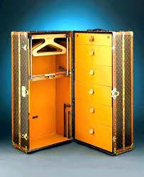 steamer trunk desk wardrobes antique wardrobe steamer trunk value wardrobe travel trunk wardrobe steamer travel trunk