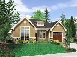 small stone cottage house plans small cottage house plans cottage house plans stone cottage house plans