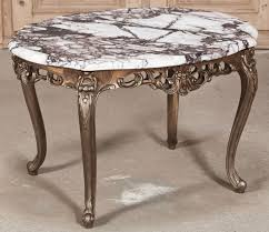 98 best furniture coffee and side table images on italian marble coffee table