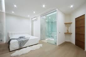 lighting bedroom ideas. Bedroom Ceiling Lighting Ideas