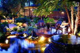 Excellent Tropical Backyard Ideas Pictures Design Ideas For A Mid Amazing Backyard Paradise Landscaping Ideas