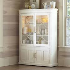china cabinets for sale cheap.  China Lisbon Solid Rubberwood Lighted China Cabinet To Cabinets For Sale Cheap I