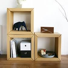 card board furniture. Cardboard Furniture Card Board