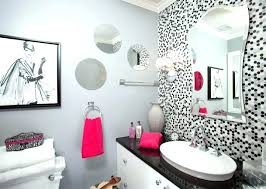 light pink bathroom rugs light pink bathroom accessories bathroom accessories ideas grey bathroom ideas bathroom renovations light pink bathroom rugs
