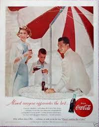 major essay final coke vs pepsi rileyha red white sun umbrella pepsi beach